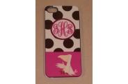 iPhone Case/Cover - Pelican Fun