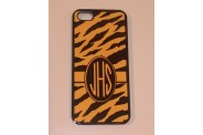 iPhone Case/Cover - Animal Magnetism