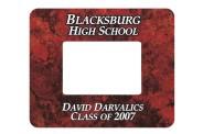 Graduation Photo Frame - Design 2
