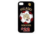 Soccer iPhone Case/Cover - Design 2